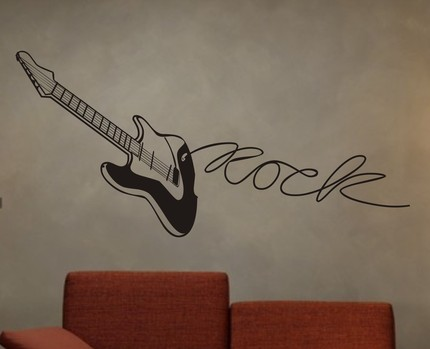 guitar_rock_decal_sticker_wall_music_child_boy_girl_nursery_c0666132