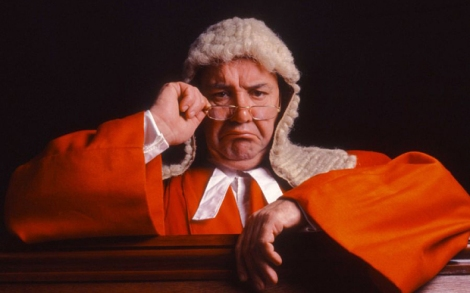 judge_3069341b