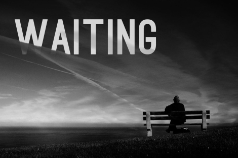 0e1407027_waiting-series-graphic