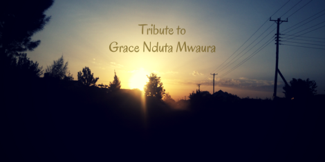 tribute-to-grace
