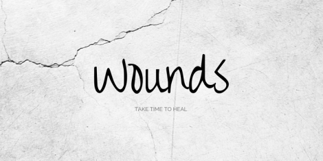 wounds-take-time-to-heal