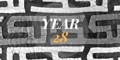 Year 28